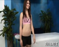 Stimulating Babes Hot Clits - scene 4