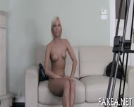 Hot Lesbians Are Sharing Cunts - scene 4