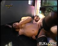 Gangbang And Pissing Session - scene 8