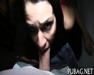 Obscene Doggystyle Drilling - scene 8