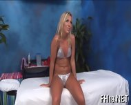 Naughty And Racy Pecker Riding - scene 5