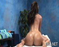 Exquisite Pussy Massage - scene 12