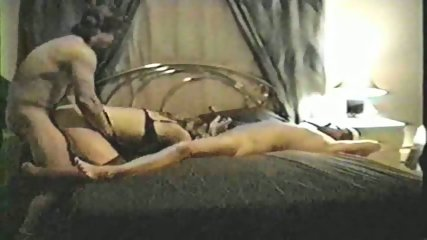 THREESOMES ARE FUN - scene 6