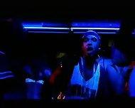 ludacris-pussy poppin - scene 10