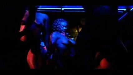 ludacris-pussy poppin - scene 12