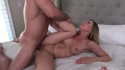 Best Friend Banging My Wife While I M Secretly Filming