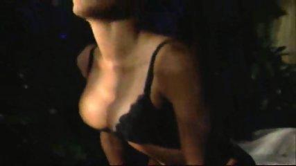 Boobie Show Clipmix - scene 11