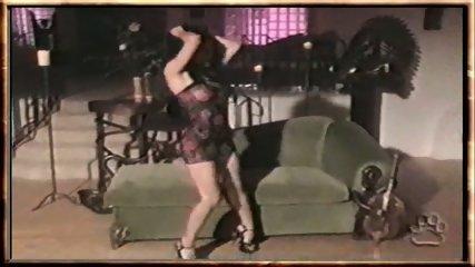 Boobie Show Clipmix - scene 1