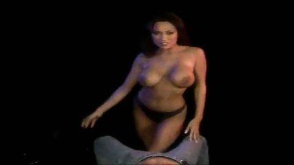 Boobie Show Clipmix - scene 7
