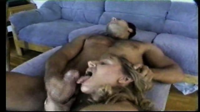 100 Cumshots in 5min and 33 sec