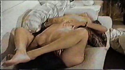 Lesbian 69er Orgasm - scene 8