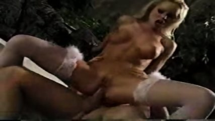 Having Sex with Businessman - scene 8