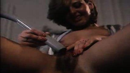 Hoover orgasm - scene 6