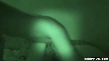 Webcam Anal Nightshot - scene 1