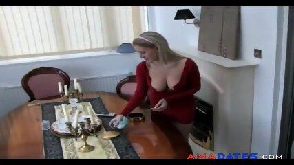 Porn downblouse Downblouse: 373