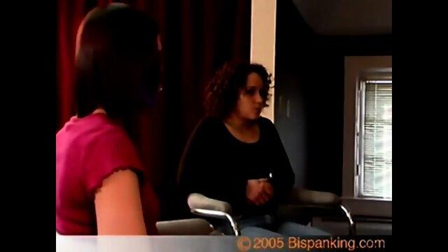Best of Kailee SPANKING MEGAPACK pt  2