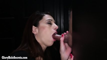 Lovely Eva Sucks Dicks - scene 2