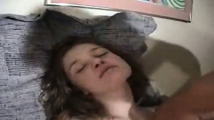 Girl enyoing fingers in her pussy - scene 9