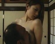 Risa Tsukino - scene 7