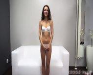 Nice Body Of Amateur Babe