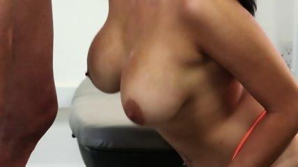 Fucking Hot Missy Martinez - scene 5