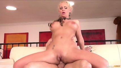 Fucking Sexy Phoenix Marie