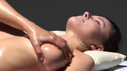 Bondage women nude