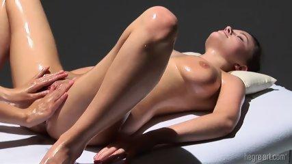 Multi Orgasmic Massage