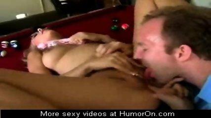 Nice orgasm - scene 3