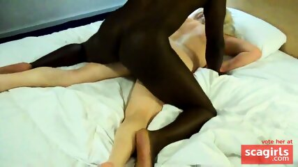 Girl gets fucked by too big Cock Too Big Porn Cock Too Cock Too Big To Fit Videos Eporner