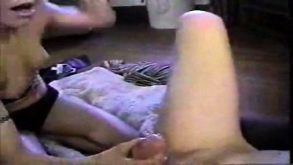 Messy Blowjob - scene 10