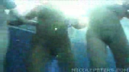 Underwater Tit Mania - scene 2