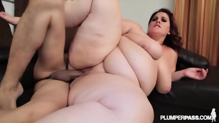 Sex Action With Fat Whore