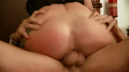 Wild Sex With Horny Bitch - scene 4