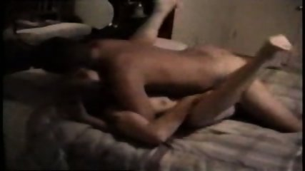 Wife fucked in front of husband - scene 6
