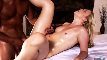 Samantha Rone Hardcore - scene 8