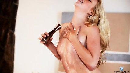 Samantha Rone Hardcore - scene 7