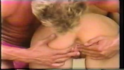 German blond Girl doing it the first Time - scene 6