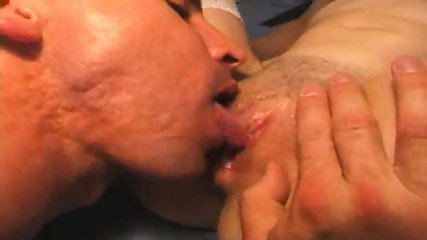 Teeny becomes licked - scene 10
