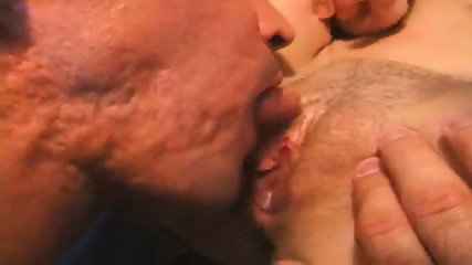 Teeny becomes licked - scene 7