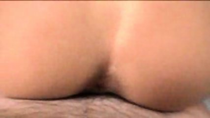Joli fingered and fucked 4 - scene 10