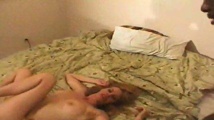Blowing, licking, fucking! - scene 11
