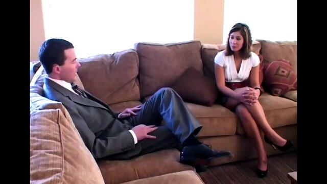 Sound otk spanking for Michaela McGowen