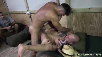 Real Military Sex Porn - Hot Military Men Porn - Military Men & Hot Military Videos - EPORNER