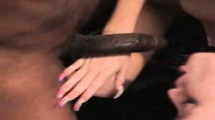 Hot gangbang part 5 - scene 4