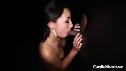 Naughty Girl Likes Dick Sucking - scene 12