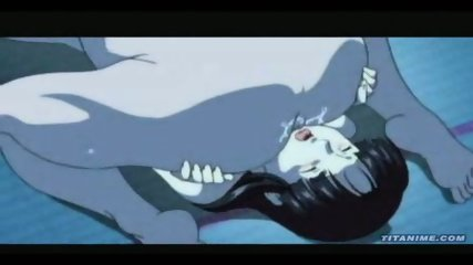Hentai Bondage - scene 12