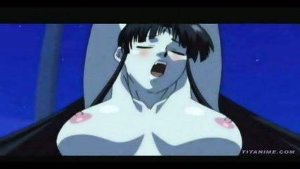 Hentai Bondage