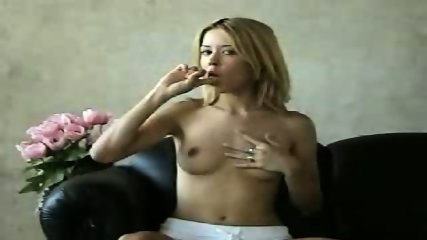 Fiona sucks part 1 - scene 3