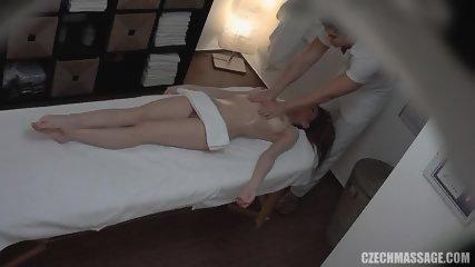 Dose Of Intimate Massage - scene 5